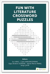 Fun With Literature Crossword Puzzles - Kolektif