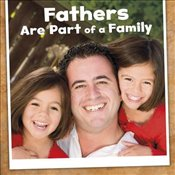Fathers are Part of a Family - Raatma, Lucia