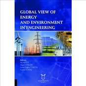 Global View of Energy and Environment in Engineering - Kolektif