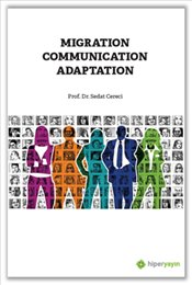 Migration Communication Adaptation - Cereci, Sedat