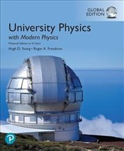 University Physics 15é : with Modern Physics     - Young, Hugh D.