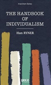 Handbook of Individualism - Ryner, Han