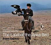 Land of the Anka Bird - Çağatay, Ergun