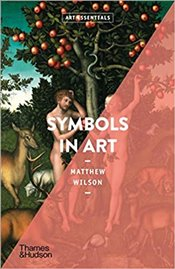 Symbols In Art - Wilson, Matt