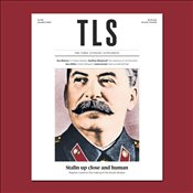 Times Literary Supplement Magazine 6141 : 11 December -