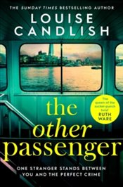 Other Passenger - Candlish, Louise
