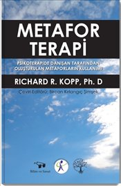 Metafor Terapi - Koop, Richard D.