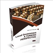 Local Government A Turkihs Perspective - Ateş, Hamza