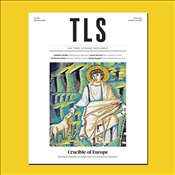 Times Literary Supplement Magazine 6150 : 12 February - Ivens, Martin