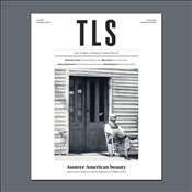 Times Literary Supplement Magazine 6152 : 26 February - Ivens, Martin