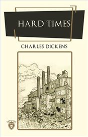 Hard Times - Dickens, Charles