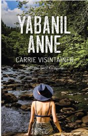 Yabanıl Anne - Visintainer, Carrie