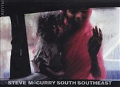 South Southeast - McCurry, Steve