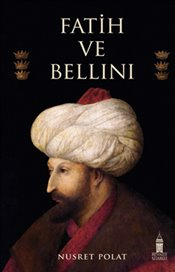 Fatih ve Bellini - Polat, Nusret