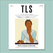 Times Literary Supplement Magazine 6155 : 19 March - Ivens, Martin