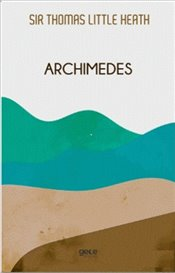 Archimedes - Heath, Thomas