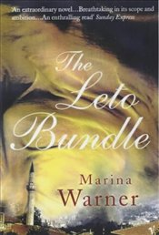 Leto Bundle - Warner, Marina