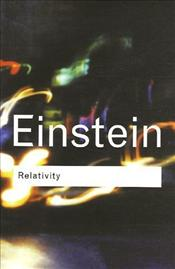 Relativity 2e - Einstein, Albert