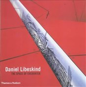 DANIEL LIBESKIND : Space of Encounter - Libeskind, Daniel