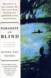 Paradise of the Blind - Huong, Duong Thu