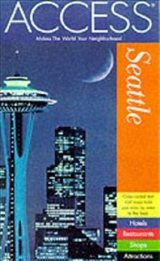Access Seattle -