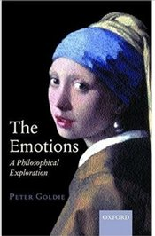 Emotions : Philosophical Exploration - Goldie, Peter