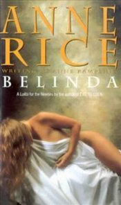 BELINDA - Rice, Anne